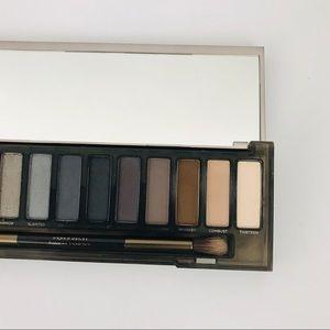 Colourpop Makeup - Palette Bundle Urban Decay Emily Noel Colourpop